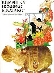 101 dieren verhaaltjes - verteld door Anne-Marie Dalmais en illustraties van Benvenuti