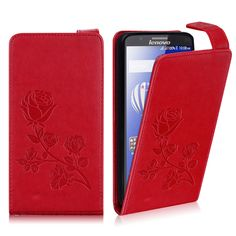 Leather Case For Lenovo A5000 A6000 A6010 A7000 Flip Cover For A7010 A536 A2010 P1M K5 Phone Covers Mobile Phone Bags & Cases. Yesterday's price: US $3.48 (2.87 EUR). Today's price: US $2.58 (2.13 EUR). Discount: 26%.