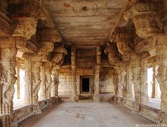 Hindu Temple Architecture Pdf Google Search Notable Beauty Pinterest