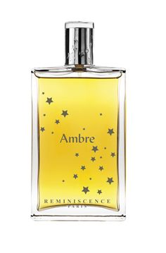 Reminiscence Parfums / Ambre