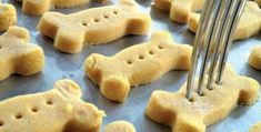 Free Dog Food Recipes for your dog. Free recipes for making your own dog food, dog biscuits and dog treats at home. Pumpkin Dog Biscuits, Pumpkin Dog Treats, Homemade Dog Treats, Pumpkin Cookies, Dog Pumpkin, Pumpkin Bread, Dog Biscuit Recipes, Dog Treat Recipes, Dog Food Recipes