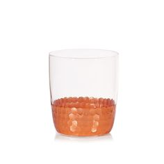 Buy the Copper Honeycomb Tumbler at Oliver Bonas. Enjoy free UK standard delivery for orders over £50.
