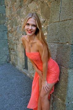 Giovanna Manfredi Porno