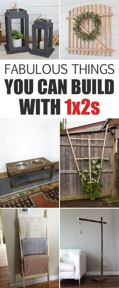 awesome i want to make one myself.  Just what we need to find something to do.  http://profitable-woodworking.digimkts.com/ We had some extra property and decided to build one and now we spend more time there than we do at home.  DYI is the best  Love   diy tiny homes small houses  !!! http://diy-tiny-homes.digimkts.com