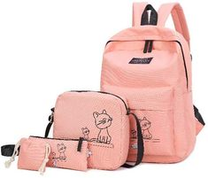 Mochila Galaxy, Fashion, Hand Sewing Projects, Hand Stitching, Kids Backpacks, School Handbags, Moda, Fashion Styles, Fashion Illustrations