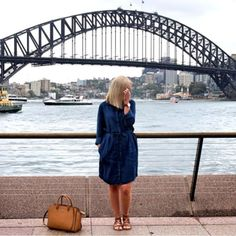 Do you hate packing because you can't figure out what to wear? (Like me) head to wayofwear.com now for more the perfect travel outfit! #wayofwear #fashion #fashionblog #fashionblogger #style #styleblog #styleblogger #instastyle #instafashion #ootn #ootd #adelaide #adelaideblogger #adelaidebloggerinsydney #sydney #sydneyharbourbridge #sydneyharbour #witchery #betts #bettsforher #michaelkors @michaelkors @bettsshoes @witcheryfashion by wayofwear http://ift.tt/1NRMbNv