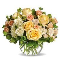 Order This Magic Moment NYC Flower Delivery-delivered from Starbright Floral Design, your local New York florist. Send This Magic Moment for fresh and same day flower delivery throughout New York, NY area. Birthday Flower Delivery, Same Day Flower Delivery, Rosen Arrangements, Floral Arrangements, Flower Arrangement, Holland Flowers, Congratulations Flowers, White Spray Roses