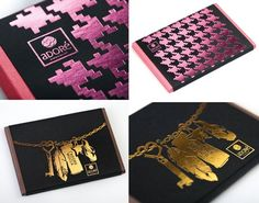 320 Best Chocolate Packaging Images Package Design Packaging