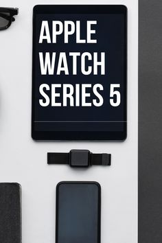 Apple Watch Series 5 With the Always On Display, you always see the time and your watch face. Get a quick read on your heart rate and crush your fitness goals Best Fitness Tracker, Fitness Gadgets, Quick Reads, Watch Faces, Apple Watch Series, Smart Watch, Watches, People, Shirt