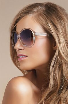 a8a0dad82e5a 15 Best Michael Kors images in 2014 | Sunglasses, Feminine fashion ...