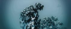 Fractalicious Showreel compilation from Julius Horsthuis of...