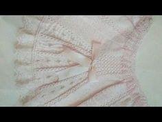 PRENSES HIRKA YAPIMI 1 - YouTube Crochet Baby Sweaters, Crochet Baby Shoes, Baby Vest, Baby Cardigan, Knitting For Kids, Baby Knitting Patterns, Crochet Hammock, Crochet Horse, Horse Pattern