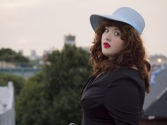 7 Plus Size Fashion Issues That Still Need To Be Addressed Because Inclusivity Doesn't Always Mean Equality   Bustle