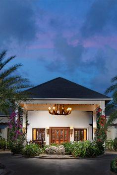 Zemi Beach House Resort & Spa - Anguilla, Anguilla