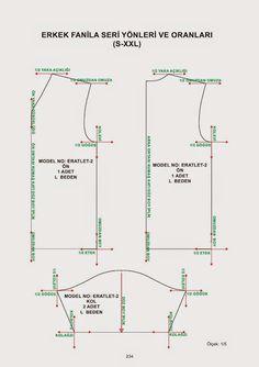 Bralette Pattern, Bra Pattern, Bikini Pattern, Jacket Pattern, Underwear Pattern, Lingerie Patterns, Clothing Patterns, T Shirt Sewing Pattern, Pattern Drafting