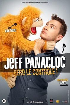 Regarder Jeff Panacloc perd le contrôle ! BDRiP 2015 en streaming gratuit sur dpfilm.org #Jeff_Panacloc_perd_le_contrôle_!_BDRiP_2015 #dpfilm #streaming #filmstreaming