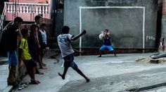 streetfootball에 대한 이미지 검색결과