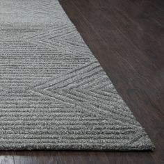 Suffolk Rug Style # SK334A Visit our website for more styles