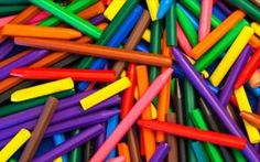 Name Every Color Shade with This Color Thesaurus