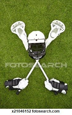 lacrosse...something like this for jb's wall in his new room?