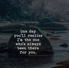 BEST LIFE QUOTES    One day.. —via https://ift.tt/2eY7hg4