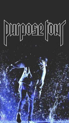 justin bieber purpose tour | Tumblr