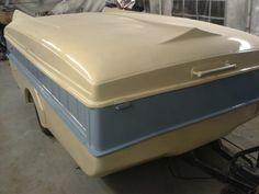 Furniture Appliances Wrap 3MIL RHINOC DIY VViViD XPO with Air Release Mahogany Wood Grain Vinyl Car 25ft x 4ft