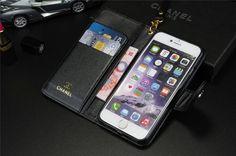 coque chanel cuir iPhone 6s 6s plus camélia de luxe marque avec forme d'un sac à main achtaragdite sur lelinker.fr