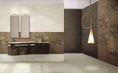 bagno designer - Cerca con Google