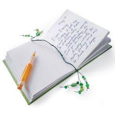 40 Last-Minute Christmas Gift Ideas - Bead Reading Bookmark Last Minute Christmas Gifts, Teacher Christmas Gifts, Homemade Christmas Gifts, Teacher Gifts, Christmas Crafts, Holiday Gifts, Xmas, Reading Bookmarks, Beaded Bookmarks