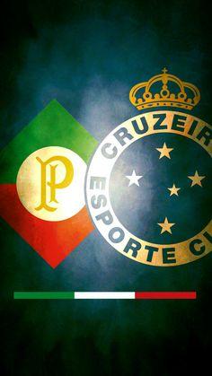 Mais um wallpaper remetendo as nossas origens Italianas!  Palestra   PalestraItália  Itália  TimeDoPovo  CruzeiroTimeDoPovo  Wallpaper  Cruzeiro    ... 1a7819b8ee275