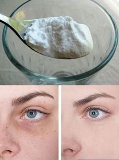 10 Useful Beauty Tips And Tricks You Probably Hadn't Heard Of Before | facebook