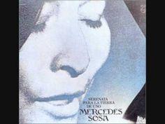 OTOÑO EN MENDOZA Mercedes Sosa - YouTube Mercedes Sosa, Latin Music, Songs, Abstract, Artwork, Mendoza, Folklore, Youtube, Nocturne