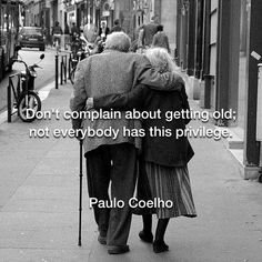 A pretty face gets old, a nice body will change. But a good woman will always be a good woman.Remember that! True Love Quotes, Great Quotes, Quotes To Live By, Me Quotes, Motivational Quotes, Inspirational Quotes, Change Quotes, Old People Quotes, Woman Quotes