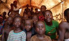 Ébola deja niños huérfanos en África Occidental - http://notimundo.com.mx/salud/ebola-deja-ninos-huerfanos-en-africa-occidental/17606