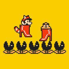 1116 Best Super Mario Bros images in 2019 | Super mario bros