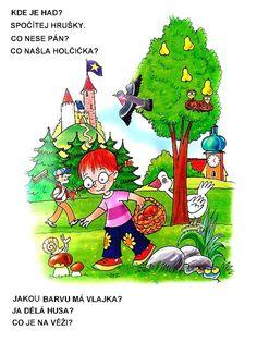 Pro Šíšu: LOGO Book Activities, Alphabet, Teaching, Christmas Ornaments, Logos, Holiday Decor, Drawings, Free, School