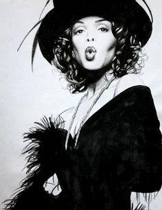 Janet Jackson                                                                                                                                                                                 More