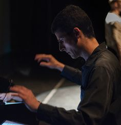 Music workshop NYC