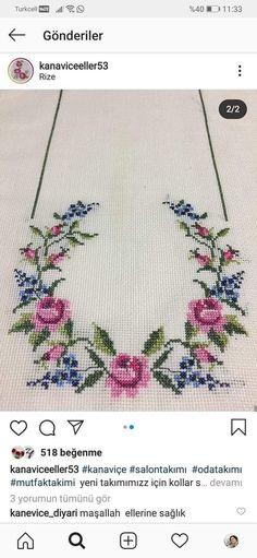 Cross Stitch Bird, Cross Stitch Borders, Cross Stitch Samplers, Cross Stitch Flowers, Cross Stitch Charts, Cross Stitch Designs, Cross Stitching, Cross Stitch Embroidery, Embroidery Patterns