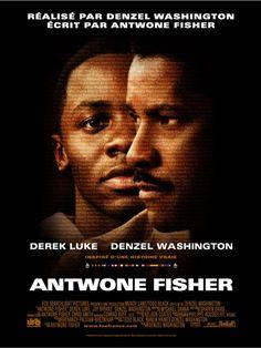 Après une jeunesse difficile, Antwone Fisher, un jeune noir de 24 ans, est engagé dans la marine américaine. Mais ce dernier, connaissant certaines poussées de violence, est sujet à de nombreuses sanctions. Suite à un conflit avec un officier, il est...