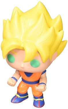 Now available on our store Funko POP! Dragon.... Check it out here http://ima-toys-online.myshopify.com/products/funko-pop-dragon-ball-z-vinyl-figure-super-saiyan-goku?utm_campaign=social_autopilot&utm_source=pin&utm_medium=pin