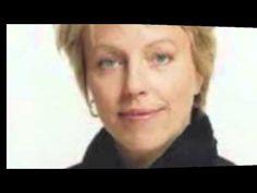 """Anne Sofie von Otter; """"La vie en rose""""; Louiguy/Monnot - YouTube"""