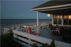 Sandwich Vacation Rental home in Cape Cod
