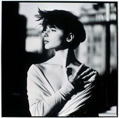 Isabella Rossellini Poster. Buy Isabella Rossellini Posters at IcePoster.com - G2442202 Isabella Rossellini, New Poster, Custom Posters, Style Icons, Supermodels, Actresses, Movies, Movie Posters, Photography