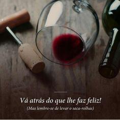 Pétalas Soltas Coffee Wine, Wine Quotes, Wines, Red Wine, Liquor, Ale, Alcoholic Drinks, Canning, Instagram