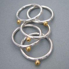 Jewelry, Kristensen - lund silversmycken bykristensen silver smycken designade smycken skandinavisk design formgivna smycken
