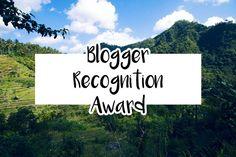 Hyvä matkablogi on subjektiivinen kokemus