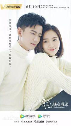 37 Chinese Dramas To Watch Ideas Drama Drama Movies Korean Drama