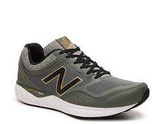 New Balance 520v2 Men's Running Shoes $39 - http://www.gadgetar.com/new-balance-520v2-mens-running-shoes/